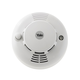 Yale Smart Living Easy Fit Smoke Detector