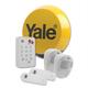 Yale Smart Living Easy Fit Alarm Kit 1 - Standard