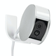 MyFox Wall Mount for Security Camera
