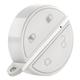 MyFox KeyFob for Home Alarm
