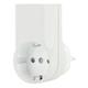 Z-Wave Telldus Plug-in Switch Gen5