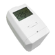 Z-Wave Eurotronic Comet Heating Thermostat