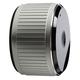 Z-Wave Danalock Smart Doorlock Bluetooth - Circle V2 - Gen5