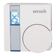 Z-Wave Secure SRT323 Room Thermostat with LCD display