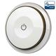 Z-Wave Philio Smart Colour Button Gen5