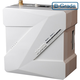 ZipaBox - B-Grade