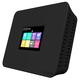 Securifi Almond+ WiFi AC Router