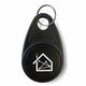 Z-Wave BeNext RFID Tag