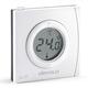 Z-Wave Devolo Home Control Room Thermostat