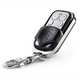 Z-Wave Devolo Home Control Key-Fob Switch