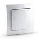 Z-Wave Devolo Home Control Wall Switch