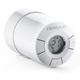 Z-Wave Devolo Home Control Radiator Thermostat
