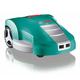 Bosch Indego Cordless Robotic Lawnmower