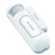 Z-Wave mydlink Door & Window Sensor - Gen5