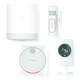 Z-Wave mydlink Smart Home Security Kit - Gen5