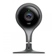 Nest Cam IP Camera