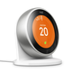 Nest Stand for Nest Thermostat