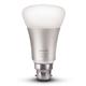 Philips Hue Single Bulb - V2