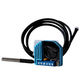 Z-Wave Qubino Flush PWM Thermostat Plus