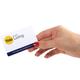 Yale Smart Living Keyless Connected RFID Key Card