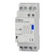Qubino 32A Bistable Switch for Smart Meter