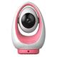 Foscam FosBaby P1 Wireless HD Baby Monitor