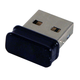 HomeSeer WiFi Adapter for HomeTroller Zee and Z-NET