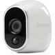 Netgear Arlo Add-on HD Security Wireless Camera with Night Vision