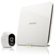 Netgear Arlo Wireless Security System with 1 HD Camera