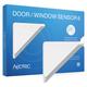 Z-Wave Aeon Labs Door/Window Sensor 6 - Gen5