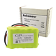 Robomow Battery Pack for Perimeter Switch MRK5002C