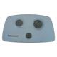 Robomow IR Remote Control