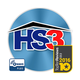 HomeSeer HS3 Home Automation Software