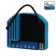 Z-Wave Qubino Flush Dimmer 0-10V Plus