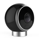 ALLie Home 360x360 Degree Remote Monitoring Camera