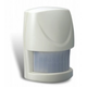 Z-Wave Everspring HSP02 Motion Detector