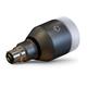 LIFX Original A21 RGB Wi-Fi Smart LED Light Bulb - Grey
