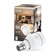 LIFX White 800 Wi-Fi Smart LED Light Bulb