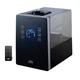 Heaven Fresh HF 710 Digital Ultrasonic Cool and Warm Mist Humidifier