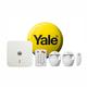 Yale Smart Home Alarm Kit SR-320