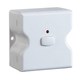 Energenie Mi|Home In-line Relay