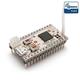 Z-Wave.me Z-Uno Board for Arduino - Gen5