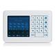 Visonic PowerMaster KP-250 PG2 Remote Keypad