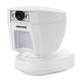 Visonic PowerMaster Tower Cam PG2 Outdoor PIR Detector Anti-Mask with Built-in Camera