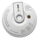 Visonic PowerMaster GSD-442 PG2 Wireless CO Detector