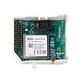Visonic GSM-350 PG2 Module