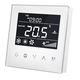 Z-Wave MCO Home Fan Coil Thermostat - 4 Pipe