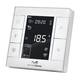 Z-Wave MCO Home Water Heating Thermostat