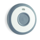 Honeywell Evohome Security Wireless Panic Button