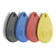 Honeywell Evohome Security Contactless Tags